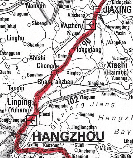 CHN.map.route.000000.5
