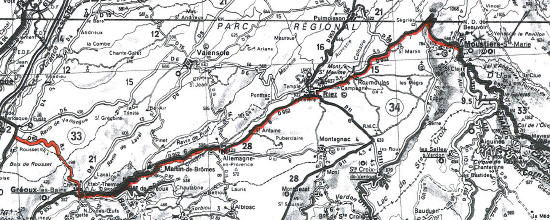 FRA.map.route.000000.17