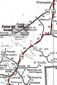 MEX.map.route.00000.19