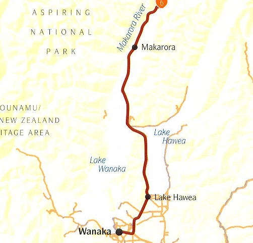 NZL.map.route.000000.45